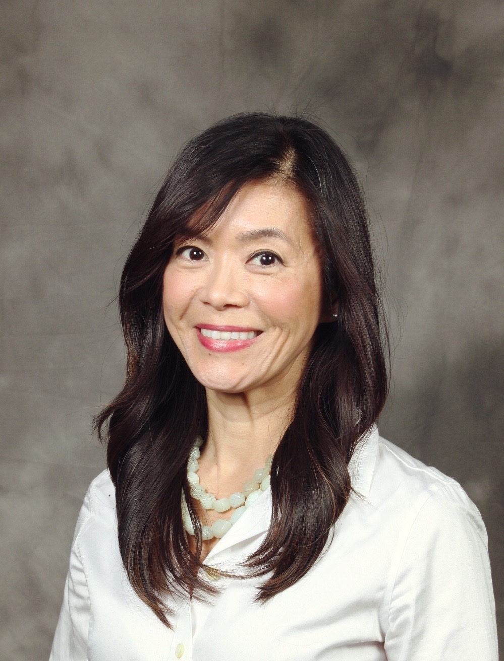 Melissa Louie, MPA, LCSW, C-ASWCM